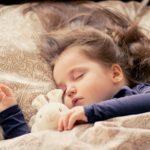 睡眠の質を高くする方法とは!? 6選