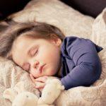 どんな運動が睡眠によい?効果的な時間帯とは!?