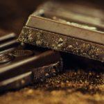 高カカオチョコレートは健康にいい?効果的な食べ方とは?