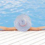 【2018】プールで熱中症になるって本当?その原因と対策
