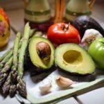 アボカドの効能と効果的な食べ方とは?生でも食べられる!?