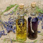 体に健康な良い油と悪い油について徹底解説!!